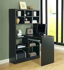 corner desks for home office. Home Office Design Corner Desk Desks For Amazing Large . D