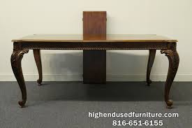 popular used high end furniture with your rating rate perfect good average not that bad very poor 13