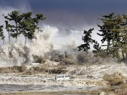 Tsunami in indonesia 2018 live updates: Tsunami Could Hit Australia Experts Warn Of 60m High Wave