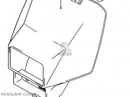 john deere 316 wiring diagram john image wiring john deere 316 parts diagram john image about wiring on john deere 316 wiring diagram