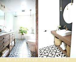 medium size of patterned floor tiles ireland grey uk porcelain tile ceramic home improvement marvelous wickes