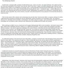 english essay example rhetorical situation example essay  english