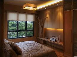 Married Bedroom Bedroom Design For Couple