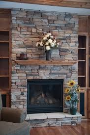 indoor stone fireplace. indoor stone fireplace best 25 fireplaces ideas on pinterest mantle . simple design inspiration