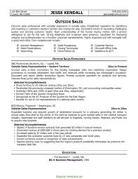 Great Sample Resume For Operations Manager Position Sample Resume