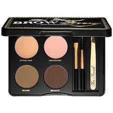 sephora makeup kit. sephora makeup kit e
