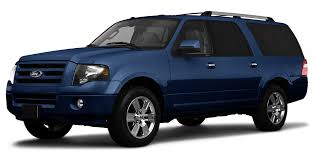 Amazon.com: 2010 Toyota Sequoia Reviews, Images, and Specs: Vehicles