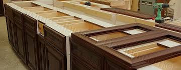 How to Build Cabinets Construction Design, Custom Parts Building Plans