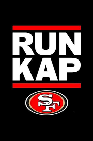 49er logos 22 best 49ers images on forty niners american