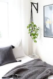 Wall Planters Ikea Top 25 Best Hanging Wall Planters Ideas On Pinterest Cheap