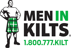 Men In Kilts Window & Gutter Cleaning, Pressure & House Washing & Men in Kilts Window & Gutter Cleaning Adamdwight.com