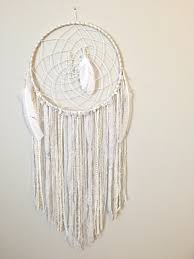 Dream Catcher Definition Hey I found this really awesome Etsy listing at wwwetsy 41