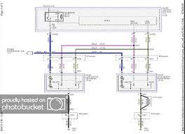 lock wire diagram line lock wiring bmw e wiring diagram bmw image door lock wiring diagram door image wiring diagram wire colors for power door locks ford raptor