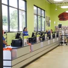 Goodwill Store Thrift Stores 200 Sagamore Parkway West W