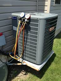 Heating Air Conditioning And Refrigeration Mechanics And Installers Soc 49 9021 Heating Air Conditioning And Refrigeration Mechanics