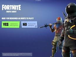how to get use and send fortnite mobile friend codes