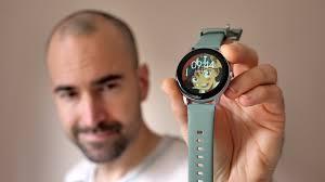 30-Day Battery Xiaomi <b>Smartwatch</b> | <b>Imilab KW66</b> Review - YouTube