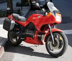 2010 yamaha fz 6s s2 pics specs and information onlymotorbikes com bmw k75s 1993 images 6128