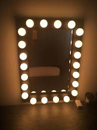 Vanity Light Plug In Shop All Lights With Electrical Outlet Vinnymo