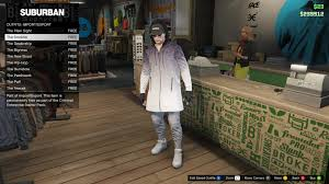 Gta 5 Designer Outfits Why Do So Many People Wear This Dumbass Cumrag Hoodie