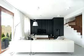 Home Design Photo Small Home Design Ideas Modern Home Interior