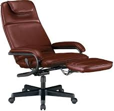 office recliner chairs. When You\u0027re Looking For An Adjustable Reclining Chair Your Office That Will Offer Comfort And Durability, You\u0027ll Be Impressed With This From OFM. Recliner Chairs I