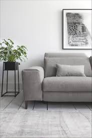 bedroom furniture black and white. Black And White Master Bedroom Decor Unique Furniture