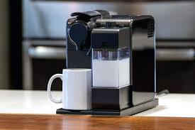 Nespresso Keurig Coffee Maker Vs Nespresso Vs K Cups Buzzcomputers