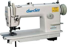 Leather Sewing Machine Price In India