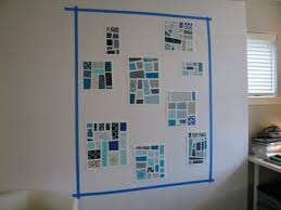 91 best Quilting room: Design Wall images on Pinterest   Knitting ... & Instructions for a Homemade Quilt Design Wall Adamdwight.com