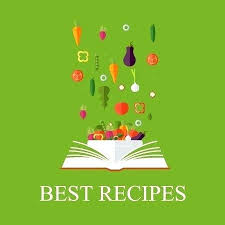 Recipes Book Template Cookbook Cover Templates Recipe Word
