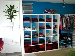 closet rod height shelves and rods wardrobe organizer ideas inspirational how to build clothes walk for