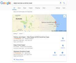 Great Professional Resume Writers Sunshine Coast Photos Example