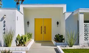 front door color ideas yard home