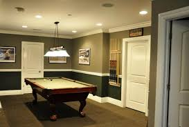 best basement paint colorsBest Colors To Paint A Basement  Home Design and Decor  Ideal