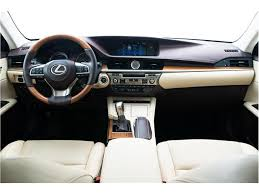 2018 lexus hybrid models. brilliant lexus exterior photos 2018 lexus es hybrid interior  for lexus hybrid models 1