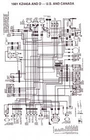 6 5 kw onan wiring diagram 6 automotive wiring diagrams kw onan wiring diagram kz440a%20and%20d%20wiring%20diagram%20%28us%29