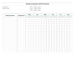 Employee Training Matrix Template Excel Employee Safety Training Matrix Template Excel Example