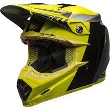 Bell Moto 8 Size Chart Moto 9 Flex Helmet