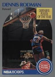 Opening a box of 1990 fleer update basketball cards. 25 Most Valuable 1990 Nba Hoops Cards Old Sports Cards