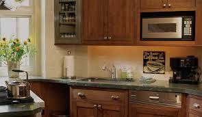 Transform Kitchen Cabinets Fancy Sleek Kitchen Cabinets Transform Kitchen Decoration For
