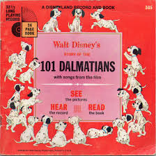 unknown artist walt disney s story of the 101 dalmatians vinyl at discogs
