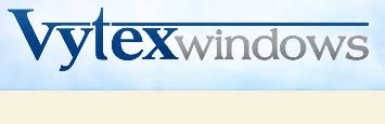 The Window Dog Vytex Windows Reviews