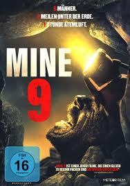 Mine 9 - Film 2019 - FILMSTARTS.de