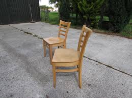 wooden cafe chairs bistro chairs 50 wooden cafe chairs