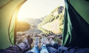 Camping Trip How To Plan A Camping Trip 4 Simple Steps Active