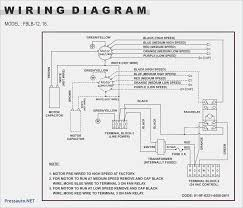 furnace atwood diagram wiring 7911 11 wiring diagrams schematic atwood furnace relay wiring diagram wiring diagram library atwood hydro flame 8500 iii atwood furnace relay
