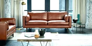 light leather couch light leather sofa leather sofas corner sofa beds regarding tan plans light green
