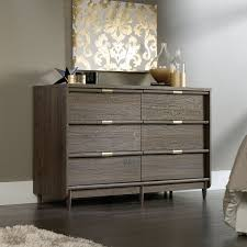unique chest of drawers. Best Dressers Under 500 Inside Unique Chest Of Drawers