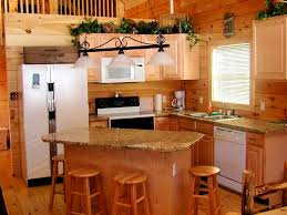 Kitchen Table For Small Kitchens Kitchen Table Ideas For Small Spaces